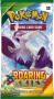 POKEMON XY: Roaring Skies booster