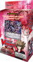 Cardfight Vanguard: Star-Vader Invasion Trial Deck