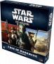 Star Wars LCG - Edge of Darkness