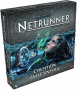 Android: Netrunner LCG - Creation and Control