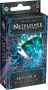 Android: Netrunner LCG - Upstalk