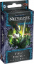 Android: Netrunner LCG - First Contact