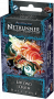 Android: Netrunner LCG - Up and Over