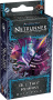 Android: Netrunner LCG - All That Remains