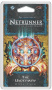 Android: Netrunner LCG - The Underway