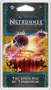 Android: Netrunner LCG - The Universe of Tomorrow