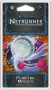 Android: Netrunner LCG - Fear the Masses