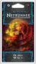 Android: Netrunner LCG - Blood Money
