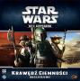 Star Wars: Gra Karciana - Krawędź Ciemności