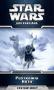 Star Wars: Gra Karciana - Pustkowia Hoth