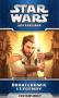Star Wars: Gra Karciana - Bohaterowie i legendy