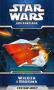 Star Wars: Gra Karciana - Wiedza i Obrona