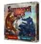 Summoner Wars Starter Set: Phoenix Elves vs. Tundra Orcs