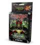 Summoner Wars: Fallen Kingdom Faction Deck