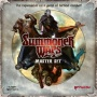 Summoner Wars: Master Set (edycja angielska)