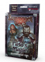 Summoner Wars: Piclo's Magic Reinforcement Pack