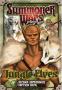 Summoner Wars: Jungle Elves - second summoner