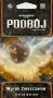 Warhammer 40,000 Podbój LCG: Wyrok Zniszczenia