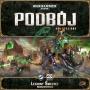 Warhammer 40,000 Podbój LCG: Legiony Śmierci