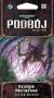 Warhammer 40,000 Podbój LCG: Dżungle Nectavusa