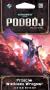 Warhammer 40,000 Podbój LCG: Przeciw Wielkiemu Wrogowi