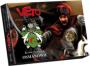 Veto! - Warchoły i Pijanice - Osmanowie (zestaw startowy)