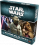 Star Wars LCG - Between the Shadows