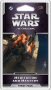 Star Wars LCG - Meditation and Mastery