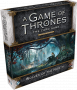 A Game of Thrones: The Card Game (2ed) - Wolves of the North