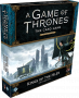 A Game of Thrones: The Card Game (2ed) - Kings of the Isles