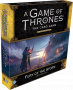 A Game of Thrones: The Card Game (2ed) - Fury of the Storm