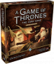 A Game of Thrones: The Card Game (2ed) - Core Set
