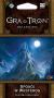 Gra o Tron: Gra karciana (2ed) - Spokój w Westeros