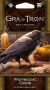 Gra o Tron: Gra karciana (2ed) - Przywdziać Czerń