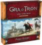 Gra o Tron: Gra karciana (2ed) - Piaski Dorne