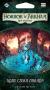 Horror w Arkham: Gra karciana - Gdzie Czeka Zagłada