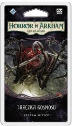 Horror w Arkham: Gra karciana - Tkaczka kosmosu