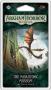 Arkham Horror: The Card Game - The Miskatonic Museum