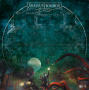 Arkham Horror: The Card Game - Countless Terrors Game Mat