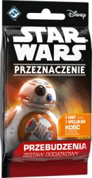 Star Wars: Przeznaczenie - Przebudzenia - Zestaw dodatkowy