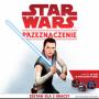 Star Wars: Przeznaczenie - Zestaw dla 2 graczy