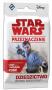 Star Wars: Przeznaczenie - Dziedzictwo - Zestaw dodatkowy