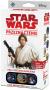 Star Wars: Przeznaczenie - Luke Skywalker - Zestaw startowy