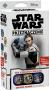 Star Wars: Przeznaczenie - Obi-Wan Kenobi - Zestaw startowy