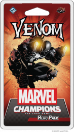 Marvel Champions: Hero Pack - Venom