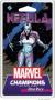 Marvel Champions: Hero Pack - Nebula