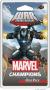 Marvel Champions: Hero Pack - War Machine