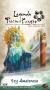 Legenda Pięciu Kręgów: Gra karciana - Łzy Amaterasu