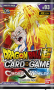 Dragon Ball Super Card Game: Cross Worlds - Booster Pack
