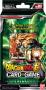 Dragon Ball Super Card Game: The Dark Invasion - Starter Deck